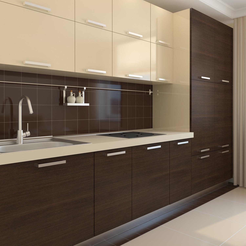 New Home Designs Latest Modern Home Kitchen Cabinet: Meble Kuchenne, Szafki